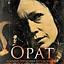 """""""Opat""""- premiera teatru TE O KA"""