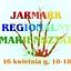 JARMARK REGIONALNY MARIENSZTAT