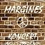 Margines - Akustycznie