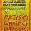 Premiera książki Artyści, wariaci, anarchiści we Wrocławiu