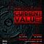 Subsistenz Night: CURRENT VALUE |INQbator