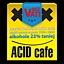 BEZVAT BEFORE w Acid Cafe - KAŻDY PIĄTEK I SOBOTA