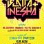 BASSBALL 3: Blatta & Inesha w Jazzdze