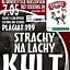 KULT, STRACHY NA LACHY, Plagiat 199, Living on Venus, Maki i Chłopaki Juwenalia na Uniwersytecie Warszawskim 2011