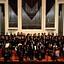 Orchestra Giovanile Diego Valeri