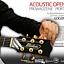 Ośrodek Kultury Ochoty zaprasza na akustyczne Jam session