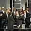 WESOŁA WDÓWKA - Gliwicki Teatr Muzyczny
