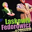 LASKOWIK / FEDOROWICZ