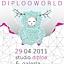 Wystawa Studia Diploo - DIPLOO WORLD