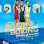 Boeing, Boeing - spektakl