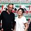 3. Solanin Film Festiwal 2011