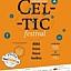 Artbem Setanta Celtic Festiwal