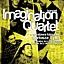 Koncert Imagination Quartet oraz wystawa fotografii Bartosza Tylko Realne, lecz nie aktualne, idealne, lecz nie abstrakcyjne