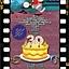 3x30 Birthday Party : MiD-SŁADZIK-HUBERT DAST