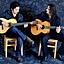 Koncert The Andreas Kapsalis & Goran Ivanovic Guitar Duo