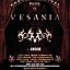 Unholy Carnival Tour II - Vesania, Nomad i goście