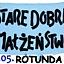 SDM w Rotundzie