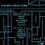 TechnoLogika#16 Shock & Wuem B'Day |INQbator