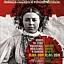 Rumun a Węgier - Prowokacje i osiągnięcia we współpracy kulturalnej