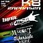 Rock w K8- Koncert