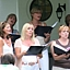Vox Mundi - Koncert żeńskiego chóru