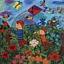 VIII Międzynarodowy Konkurs Plastyczny Dzieci i Młodzieży Tęczowy Kalendarz