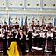 XVIII Krakowskie Spotkania z Muzyką Cerkiewną