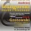 Koncert Olka Grotowskiego pt. Andrzej Waligórski – znany i nieznany.
