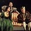"""""""Macbett """" Eugène'a Ionesco - Teatr 13 w podzięce reżyserowi"""
