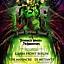 Brutal Electronic Festival 5