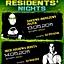 UNITED Residents Night