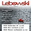 Lebowski we Wrocławiu