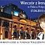 Wieczór z Ireną Jarocką w Pałacu Połączonych Pasją 17 VI 2011r. g.19.00
