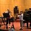 60 lat Ogniska Muzycznego w Chorzowie