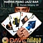 Koncert DAVE NILAYA PROJECT