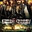 Piraci z Karaibów. Na nieznanych wodach 3D