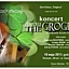Koncert Zespołu The Groger