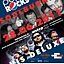 PEPSI ROCKS! presents Soulburners and Elvis Deluxe