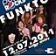 PEPSI ROCKS! presents Funktor