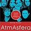 Koncert zespołu Atmasfera