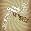 Party People twisted by Dj Twister & Krisp