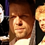 Martin Simon Trio