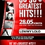 80's 90's Greatest Hits! - SOBOTA!