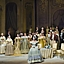 W Operze Nova: melancholijnie i radośnie, czyli Traviata i Królewna Śnieżka...