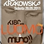 K180 with LUOMO Live! & MUNO.PL BDAY