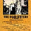 The Forfiters w PracoVni