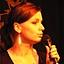 Anna Jankowska Quartet