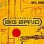 Szymanowski Big Band Warsaw - 100% Swing