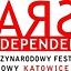ARS INDEPENDENT Międzynarodowy Festiwal Filmowy Katowice 2011