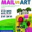 02.06: MAIL US ART - WERNISAŻ WYSTAWY